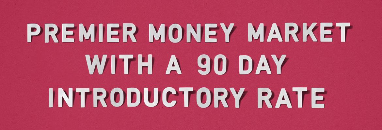 Savings & Money Market › Five Star Bank